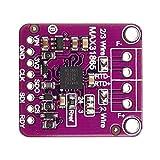 LKK-KK Modulo di conversione MAX31865 sensore di temperatura del modulo RTD Digital