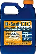 K-Seal ST5516 HD Multi Purpose One Step Permanent Coolant Leak Repair
