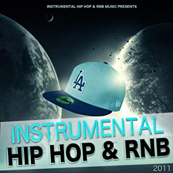 Instrumental Hip Hop & Rnb 2011 (Beats West Coast Dirty South Underground Rnb Rap Hip-Hop Sonnerie Brand New Beat Free Royalty Dj)