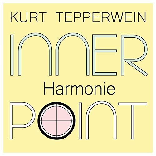 Harmonie cover art