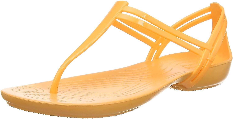 Amazon.com | Crocs Women's Sandals | Sandals