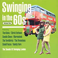 Vol. 1-Swinging in the Sixties