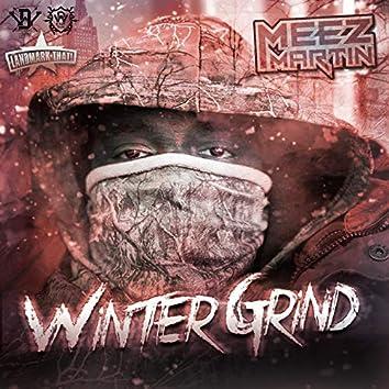 Winter Grind