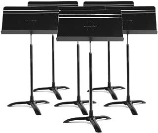 Manhasset Symphony Stand, Box of 6