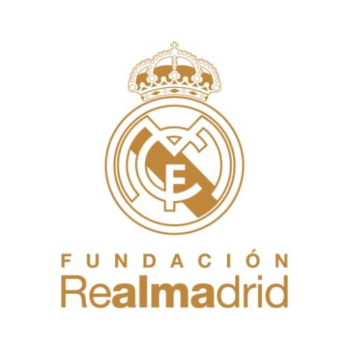Fundación Real Madrid SVA TV