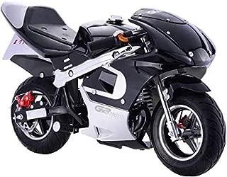 Best pocket bikes motorcycle india Reviews