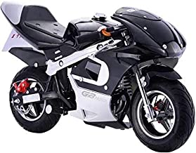 Best x22 pocket bike Reviews