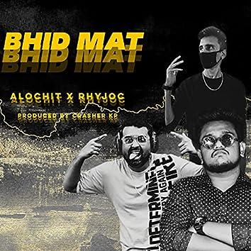 Bhid Mat