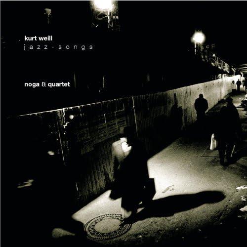 Noga-Quintett