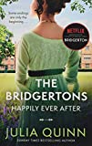 The Bridgertons - Happily Ever After