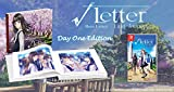 Root Letter: Last Answer - Day One Edition