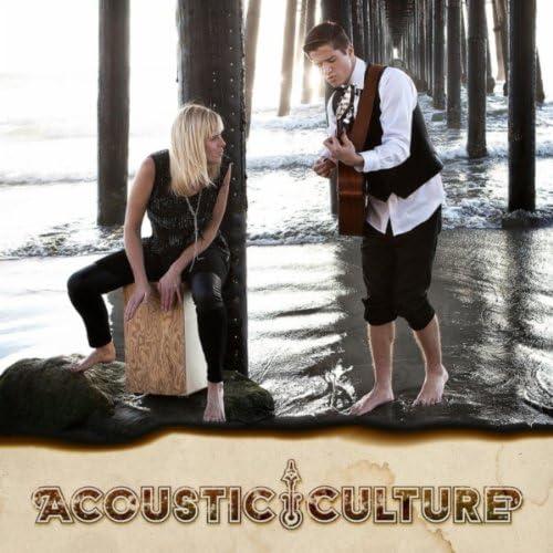 Acoustic Culture