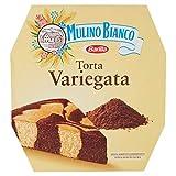Torte di Zucchero torte pasta di zucchero vendita