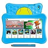 Tablet para niños de 8 Pulgadas AWOW Tablet Infantil, Android 11 Go...