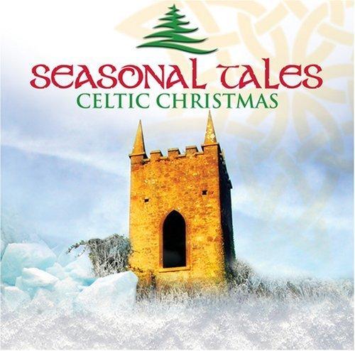 A Celtic Christmas: A Seasonal Tale by Various Artists