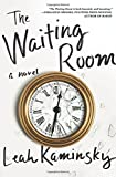 Image of The Waiting Room: A Novel