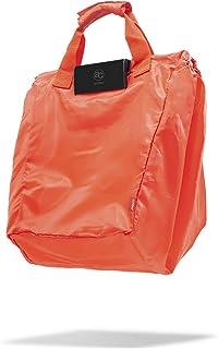 comprar comparacion achilles® Easy-Carrier Bolsa de Compras