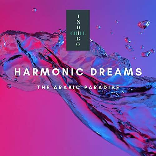 Harmonic Dreams