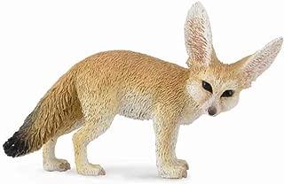 CollectA Wildlife Fennec Fox
