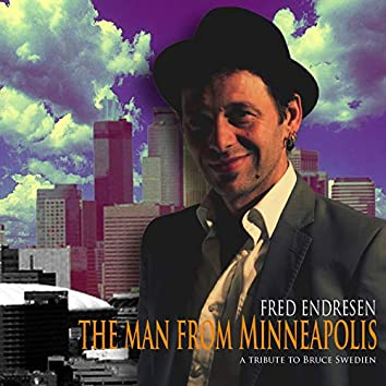 The Man from Minneapolis