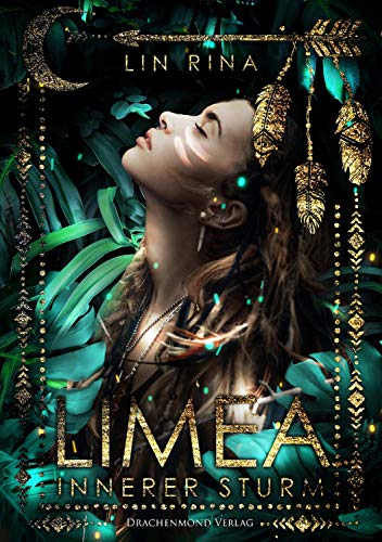 Limea - Innerer Sturm (German Edition)