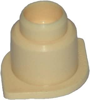 Generic Original Nicot Sockel 10 St/ück