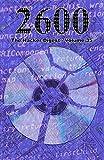 2600: The Hacker Digest - Volume 35