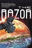 Image of The Razor