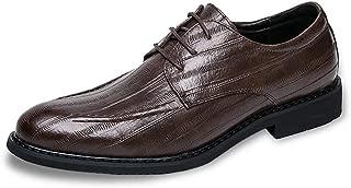 Best florsheim tan wingtip lace-up shoes Reviews