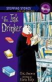 Ink Drinker