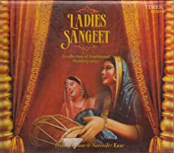 Best indian lady song Reviews