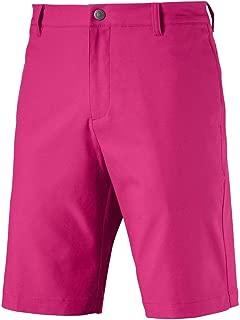PUMA Jackpot Short Herren Woven Shorts Violett