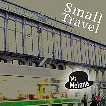 Small Travel