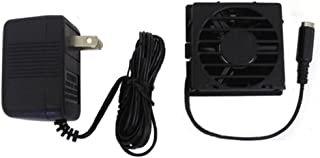 Red Sea Fish Pharm ARE40280 Max Water Cooling Fan Kit for Aquarium