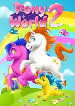 Pony World 2 [Download]