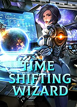 Time Shifting Wizard