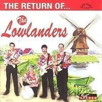 Return of the Lowlanders