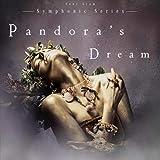 Pandora's Dream