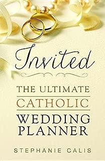Invited Catholic Wedding Planner