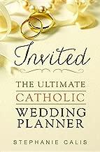 Best catholic wedding planning book Reviews