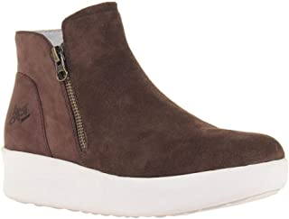 OTBT Women's Astrid Sneakers