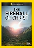 Fireball of Christ [DVD]