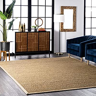 sisal rug, End of 'Related searches' list