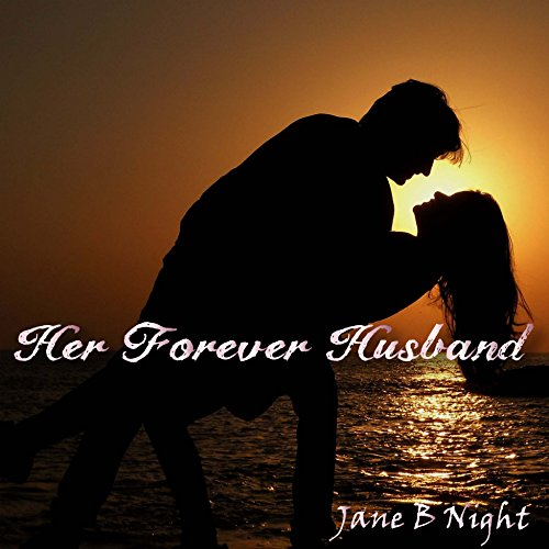 Her Forever Husband  By  cover art
