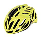 Suomy 8020838304691 Casco Bicicleta Timeless, Multicolor, Talla Única, Unisex-Adult