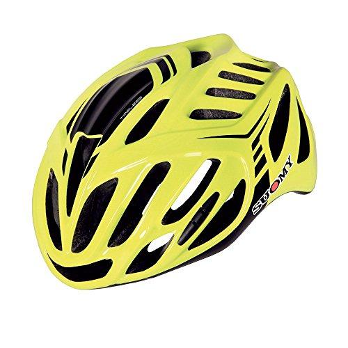 Suomy 8020838304691 Casco Bicicleta Timeless, Multicolor, Ta
