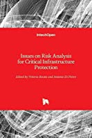 Issues on Risk Analysis for Critical Infrastructure Protection