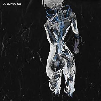 AKUMA 01