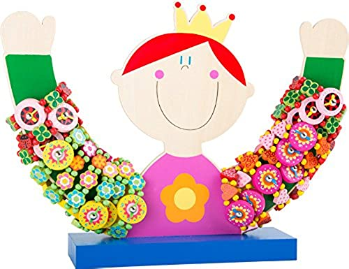 Kinderarmbanduhr Display Armbanduhren  inzessin