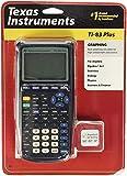 Ti Calculators - Best Reviews Guide